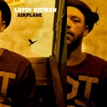 Latin Bitman Airplane (CD)