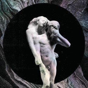 Arcade Fire Reflektor (2CD)
