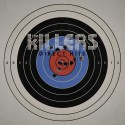 The Killers Direct Hits 2003 - 2013 (Vinilo) (2LP)
