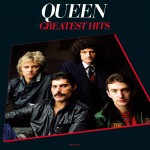Queen Greatest Hits (Vinilo) (2LP)