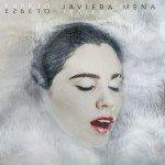 Javiera Mena Espejo (CD)