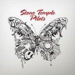 Stone Temple Pilots Stone Temple Pilots (CD)