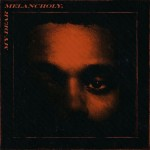 The Weeknd My Dear Melancholy (CD)