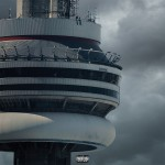 Drake Views (Vinilo) (2LP)