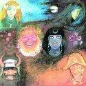 King Crimson In The Wake Of Poseidon (Vinilo)