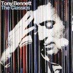 Tony Bennett The Classics (CD)