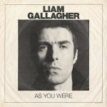 Liam Gallagher As You Were (Vinilo)