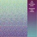 Dave Matthews Remember Two Things (CD)