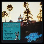 The Eagles Hotel California (40Th Anniversary) (Expanded Edition) (2CD)