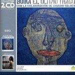 Buika El Ultimo Trago / Niña de Fuego (2CD)