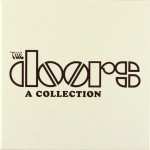 The Doors A Collection (BOX) (6CD)