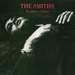 The Smiths The Queen Is Dead (Vinilo)