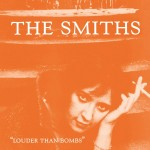The Smiths Louder Than Bombs (Vinilo) (2LP)