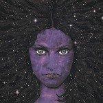 Nacho Vegas Violetica (2CD)