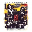 Led Zeppelin How The West Was Won (3CD)
