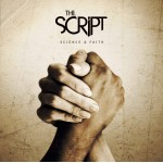 The Script Science & Faith (Vinilo)