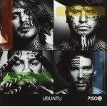 Piso 21 Ubuntu (CD)