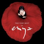 Enya The Very Best Of Enya (Vinilo) (2LP)