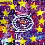 U2 Zooropa (Vinilo) (2LP)