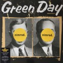 Green Day Nimrod (Vinilo) (2LP) (20th Anniversary)