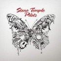 Stone Temple Pilots Stone Temple Pilots (Vinilo)