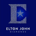 Elton John ‎Diamonds (Vinilo) (2LP) (The Ultimate Greatest Hits)