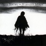 Neil Young Harvest Moon (Vinilo) (2LP)