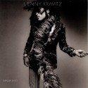 Lenny Kravitz Mama Said (Vinilo) (2LP)