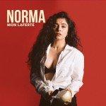 Mon Laferte Norma (CD)