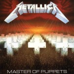 Metallica Master Of Pupets (Expanded Edition) (3CD)