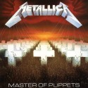 Metallica Master Of Puppets (Expanded Edition) (3CD)