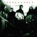 Soundgarden A-Sides (Vinilo) (2LP)