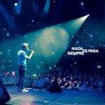 Jorge Gonzalez Nada Es Para Siempre (2CD)