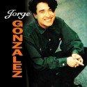 Jorge Gonzalez Jorge Gonzalez (Vinilo)