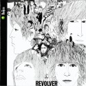 The Beatles Revolver (CD) (Digipack)