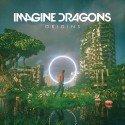 Imagine Dragons Origins (Vinilo) (2LP)