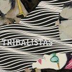 Tribalistas Tribalistas (CD)