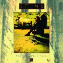 Sting Ten Summoner's Tales (Vinilo)