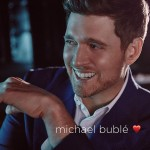 Michael Buble Love (Vinilo)