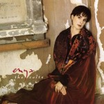 Enya The Celts (Vinilo)