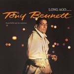 Tony Bennett  Long Ago And Far Away (Vinilo)