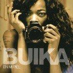Buika En Mi Piel (CD)