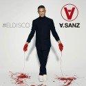 Alejandro Sanz El Disco (CD)