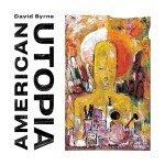 David Byrne American Utopia (Vinilo)