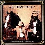 Jethro Tull Heavy Hourses (Vinilo) (Steven Wilson Remix)