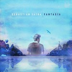 Sebastian Yatra Fantasia (CD)