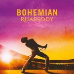 Queen Bohemina Rhapsody (Soundtrack) (Vinilo) (2LP)