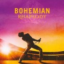 Queen Bohemian Rhapsody (Soundtrack) (Vinilo) (2LP)