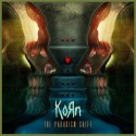 Korn Paradigm Shift (Vinilo) (2LP)