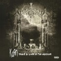 Korn Take A Look In The Mirror (Vinilo) (2LP)